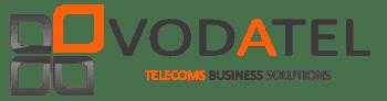 Vodatel téléphonie