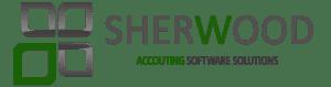 Sherwood Software