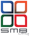 SMB Group